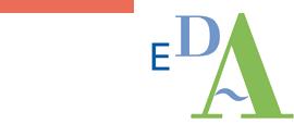 Europäische Donau - Akademie